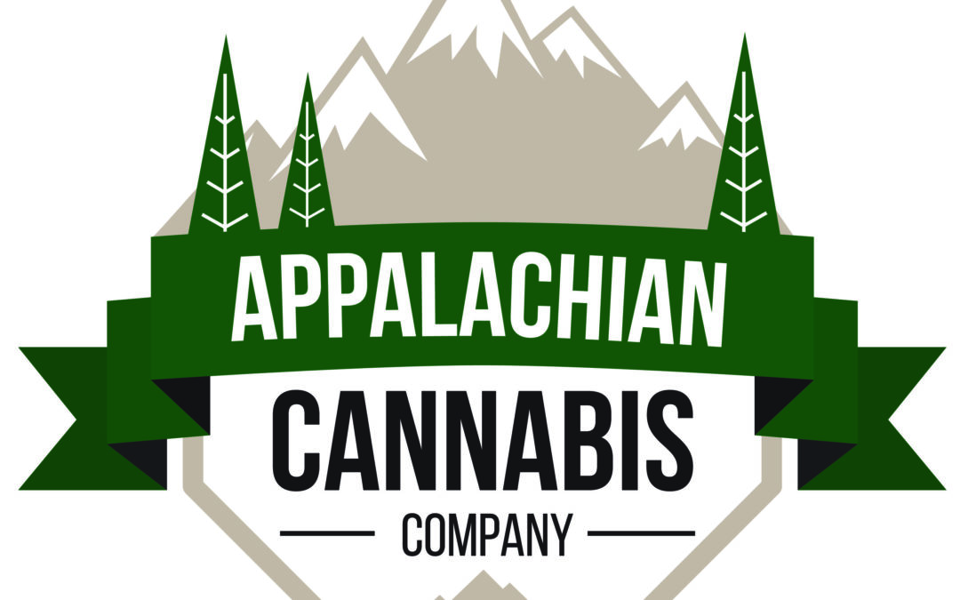 Episode 4 – Chris Yeager of Appalachian Cannabis Company